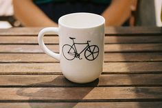 Find mountain bikes for sale Bikes & Mountain Bikes for Sale! Search Gumtree Free Online Classified Ads for mountain bikes for sale Bikes & Mountain Bikes for Sale and more. Mountain Bikes For Sale, Genius Ideas, Cool Mugs, Coffee Shop, Coffee Mugs, Pottery, Pure Products, Inspiration, Cool Stuff