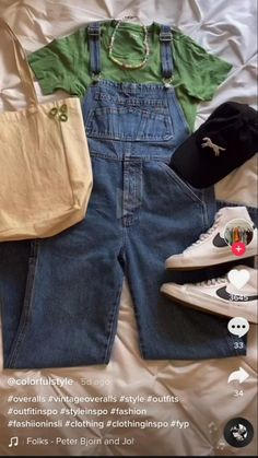 Swaggy Outfits, Cute Casual Outfits, Summer Outfits, Teen Fashion, Early 90s Fashion, Fashion Outfits, Retro Outfits, 80s Inspired Outfits, Aesthetic Clothes