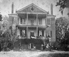 アーカディア・プランテーション1893年頃のジョージタウン郡-サウスカロライナ州 - Wikipedia