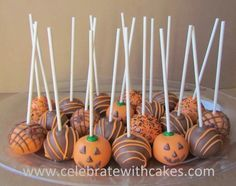 Google Image Result for http://www.celebratewithcakes.com/wp-content/gallery/cake-pops/halloween-cake-pops.jpg