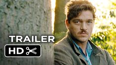 Phoenix Official US Release Trailer (2015) - Nina Hoss, Ronald Zehrfeld ...