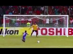 Top 10 Worst Penalty Kicks Fail