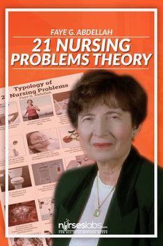 four salient contributions of nursing theorists to the development of nursing science Nursing theories assist the development of nursing in formulating beliefs, values  and goals they help to define the different particular contribution of nursing.