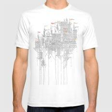T-shirt featuring Zenobia by David Fleck
