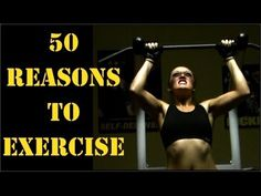 Regular Exercise Benefits - Fitness Tips - Health 2 Wealth
