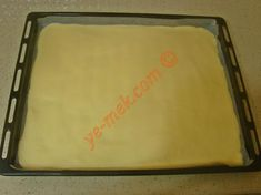 Rulo Pasta Tarifi Yapılış Aşaması 16/28 Sheet Pan, Cupcake Cakes, Lunch Box, Food And Drink, Gluten Free, Cooking, Desserts, Recipes, Facts