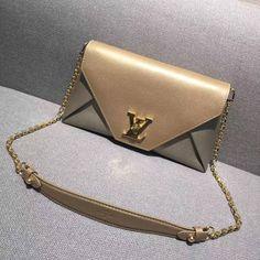 louis vuitton handbags for women authentic Louis Vuitton 2017, Louis Vuitton Handbags, Louis Vuitton Monogram, Authentic Louis Vuitton Bags, Louis Vuitton Shoulder Bag, Luxury Bags, Bag Sale, Designer Handbags, Shoe Bag