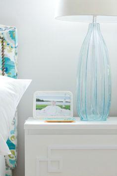 DIY - Update a plain dresser with decorative panels, O'verlays
