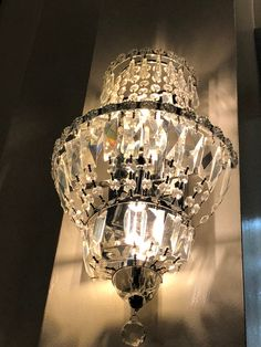 205 best spare parts for chandeliers in murano blown glass images on drops pendants rosettes chains or hanging crystals spare parts for chandeliers in murano glassswarovski crystal or bohemiatransparent aloadofball Images