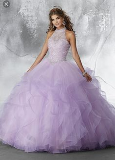 6be5788366 45 Best Purple Quinceanera   Sweet 16 Ideas images