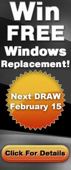 Replacement vinyl windows vs metal windows - what is the best choice for your Calgary home? Find out more about the benefits of energy-efficient vinyl windows Metal Windows, House Windows, Windows And Doors, Vinyl Windows, Front Door Planters, Glass Front Door, Front Door Makeover, Garage Makeover