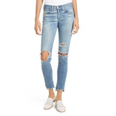 How Much Sale Online Clearance Best Store To Get Rag & Bone/jean Woman Marilyn Distressed Boyfriend Jeans Light Denim Size 28 Rag & Bone Clearance Pay With Paypal Free Shipping New Styles Free Shipping Cheap Real 6AYzg
