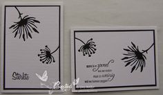 Asian Cards, Scrapbooking, Condolences, Sympathy Cards, Silhouette Cameo, Zentangle, How To Draw Hands, Black And White, Doodles