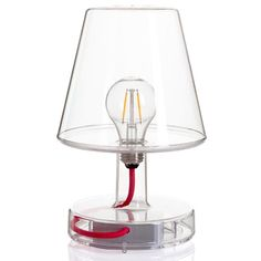 fatboy lampe Google s¸gning home Pinterest