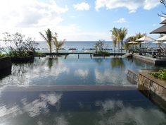 The beautiful Westin Hotel in Mauritius Mauritius, Travel, Beautiful, Viajes, Trips, Traveling, Tourism, Vacations