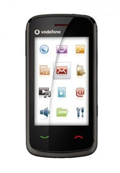 Sell My ZTE VF 547 Compare prices for your ZTE VF 547 from UK's top mobile buyers! We do all the hard work and guarantee to get the Best Value and Most Cash for your New, Used or Faulty/Damaged ZTE VF 547.