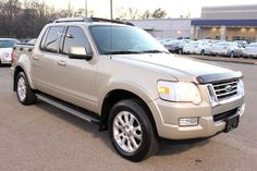 2007 Ford Explorer Sport Trac -   2007 Ford Explorer Sport Trac Consumer Reviews  Cars.com  2007 ford explorer sport trac parts  accessories We found 15826 products that fit the 2007 ford explorer sport trac in these categories:. 2007 ford explorer sport trac prices reviews  pictures Find 2007 ford explorer sport trac reviews prices specs and pictures on u.s. news & world report. we tell you what the most truste automotive. 2007 ford explorer sport trac | ebay Find great deals on ebay for…