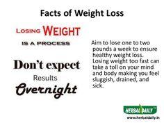 facts about weight loss  Visit us  goweightlossprogram.com  Via  google images  #weightoss #weight #weights #weightlossjourney #weightgain #weightlossmotivation #weightlossbeforeandafter #weightcut #weighttrain #weightloss #weightlose #weightless #weighttraining #weightlossproblems #weightgoals #weightlossgoals