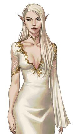 Find images and videos about book, elf and dragon age on We Heart It - the app to get lost in what you love. Dungeons And Dragons Characters, Dnd Characters, Fantasy Characters, Female Characters, Dungeons And Dragons Art, Dungens And Dragons, Elfa, Fantasy Women, Fantasy Girl