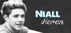 niall girls comment for an invite to my teenager posts board! Members Of One Direction, I Love One Direction, Niall Horan, Zayn, Story Of My Life, Love Of My Life, One Direciton, I Love Him, My Love