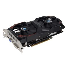 Mars version Nvidia GTX650 video card for desktop GTX650 2G DDR5 gaming graphics card 384SP 3 years warranty //Price: $109.50//     #shop