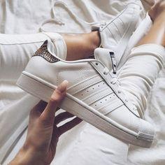 21514d63562 30 nejlepších obrázků z nástěnky Adidas