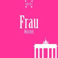 Aprendendo Alemão - Deutsch German, Movies, Movie Posters, Learn German, Deutsch, German Language, Film Poster, Films, Popcorn Posters