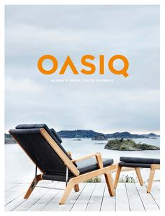 OASIQ Catalogue 2017 - OASIQ