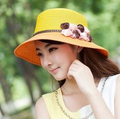 394626cb6d20 Fashion women UV Hat 2018 best buy online