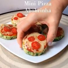 Lunch Recipes, Healthy Dinner Recipes, Vegetarian Recipes, Cooking Recipes, Health Snacks, World Recipes, Good Food, Food And Drink, Healthy Vegan Recipes