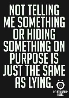 Are you searching for real truth quotes?Check out the post right here for very best real truth quotes ideas. These unique quotes will make you enjoy. Wisdom Quotes, Words Quotes, Quotes To Live By, Sayings, Quotes On Lies, Loyalty Quotes, You Lied Quotes, Telling The Truth Quotes, Cheated On Quotes