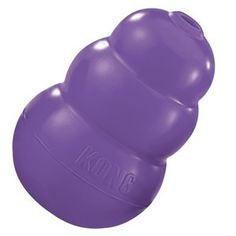 The KONG is customized for an dog's and needs. The unique, Senior formula is designed for and that have enjoyed chewing for years. Designed to provide a and chewing outlet while offering and satisfying an dog's instinctual need to play. Kong Dog Toys, Dog Chew Toys, Jouet Kong, Dog Barking, Pet Treats, Dog Chews, Dog Supplies, Small Dogs, Toys