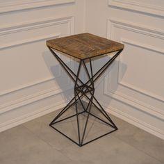 Приставной столик ST003
