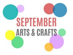 Christmas art lesson plans elementary arts crafts and activities for kids from christmas art lesson plans for elementary students Summer Camp Crafts, Camping Crafts, Fall Crafts, Diy Crafts, Arts And Crafts For Teens, Crafts For Kids To Make, September Art, November Calendar, May Arts