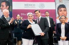 Cuatro signos vitales de la economía en México