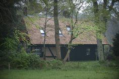 Natuurhuisje 28141 - vakantiehuis in Rolde