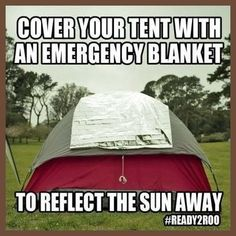 Camping in a tent doesn't have to mean roughing it if that's not your style. These tent hacks will make your tent super comfy! Camping in a tent doesn't have to mean roughing it if that's not your style. These tent hacks will make your tent super comfy! Zelt Camping, Camping Glamping, Camping And Hiking, Camping Survival, Camping With Kids, Camping Life, Family Camping, Outdoor Camping, Camping Gear