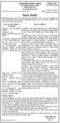 7 Best Gaming images in 2018   Job circular, Navy jobs, Government jobs