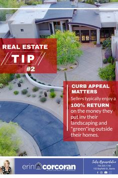 Did You Know About Some Ers Preferences Follow Us To More Erin Corcoran Realtor In 2018 Pinterest Real Estate Tips And
