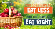 #health #healthy #stayfit #staystrong #motivation #motivate #motivational #ketomac #ketomacshampoo #shampoo #fruits #eatfruits