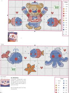Thrilling Designing Your Own Cross Stitch Embroidery Patterns Ideas. Exhilarating Designing Your Own Cross Stitch Embroidery Patterns Ideas. Cross Stitch For Kids, Cross Stitch Baby, Cross Stitch Kits, Cross Stitch Fabric, Cross Stitching, Cross Stitch Embroidery, Learn Embroidery, Embroidery Patterns, Funny Cross Stitch Patterns