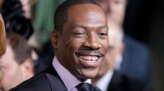 """Eddie Murphy is in talks to join the cast of Lee Daniels' untitled Richard Pryor biopic, sources confirm. He will play the late comedian's father, LeRoy """"Buck Carter"""" Pryor, a boxer and WWII vetera..."""