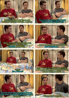 boy meets world = girl meets world One of the scenes I remember more. Cory And Shawn, Cory And Topanga, Boy Meets World Quotes, Girl Meets World, Rider Strong, The Lone Ranger, Boy Meets Girl, Old Shows, Tv Quotes