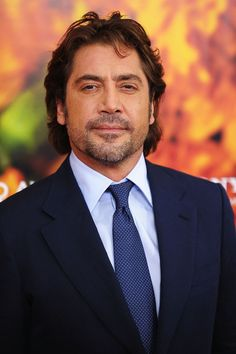 "Javier Bardem Photos - Actor Javier Bardem attends the premiere of ""Eat Pray Love"" at the Ziegfeld Theatre on August 2010 in New York City. - ""Eat Pray Love"" New York Premiere - Inside Arrivals Eat Pray Love, I Movie, Movie Stars, Gorgeous Men, Beautiful People, Magnolia, Most Handsome Actors, Latin Men, Javier Bardem"