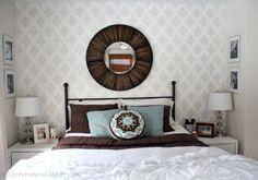 16x Neutrale Kerstdecoraties : 68 best decorating bedroom images bedroom decor dream bedroom