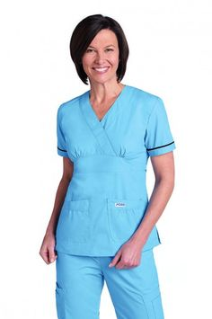 Daily Cheap Scrubs and Medical Uniforms. Buy Nursing Uniforms with ease. Tall pants and Plus Size Scrubs Cheap Scrubs, Buy Scrubs, Scrubs Uniform, Tall Pants, Medical Uniforms, Womens Scrubs, Uniform Design, Medical Scrubs