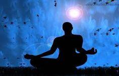 Psychic Love Reading by Email, Psychic, Call WhatsApp: 27843769238 Spiritual Healer, Spiritual Guidance, Spirituality, Real Love Spells, Powerful Love Spells, Psychic Love Reading, Candle Reading, Medium Readings, Online Psychic