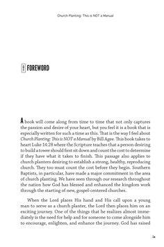 Portfolio – Book Sample