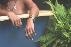 ash hoffman jewelry