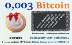 IMG_20180509_0008 Cryptocurrency